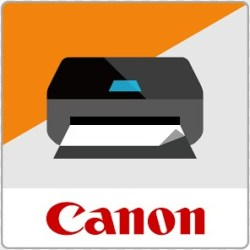 Canon Printer App for Android & iOS