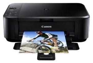 Canon Printer PIXMA MG2100