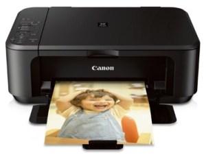 Canon Printer PIXMA MG2200