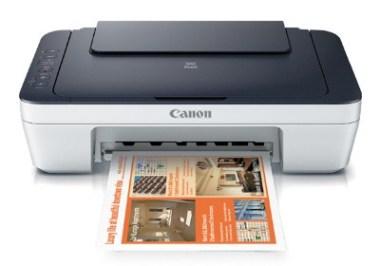 Canon Printer PIXMA MG2900