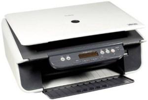 Canon Printer PIXMA MP110