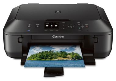 Canon PIXMA MG5600 Printer