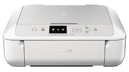 Canon PIXMA MG5700 Printer