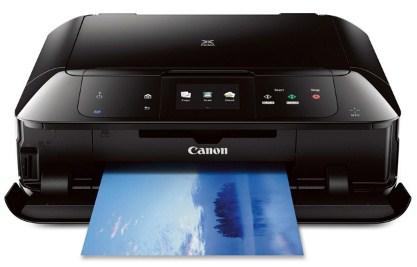 Canon PIXMA MG7500 Printer
