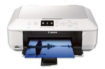 Canon PIXMA MG6400 Printer