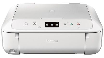 Canon PIXMA MG6800 Printer