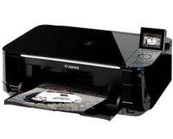 canon mg5220 installations canon printer app drivers. Black Bedroom Furniture Sets. Home Design Ideas
