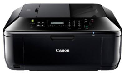 Canon PIXMA MX430