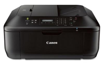 Canon PIXMA MX470