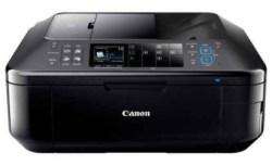 Canon PIXMA MX710